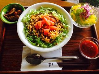 東村でランチまでお得に食べませんか?