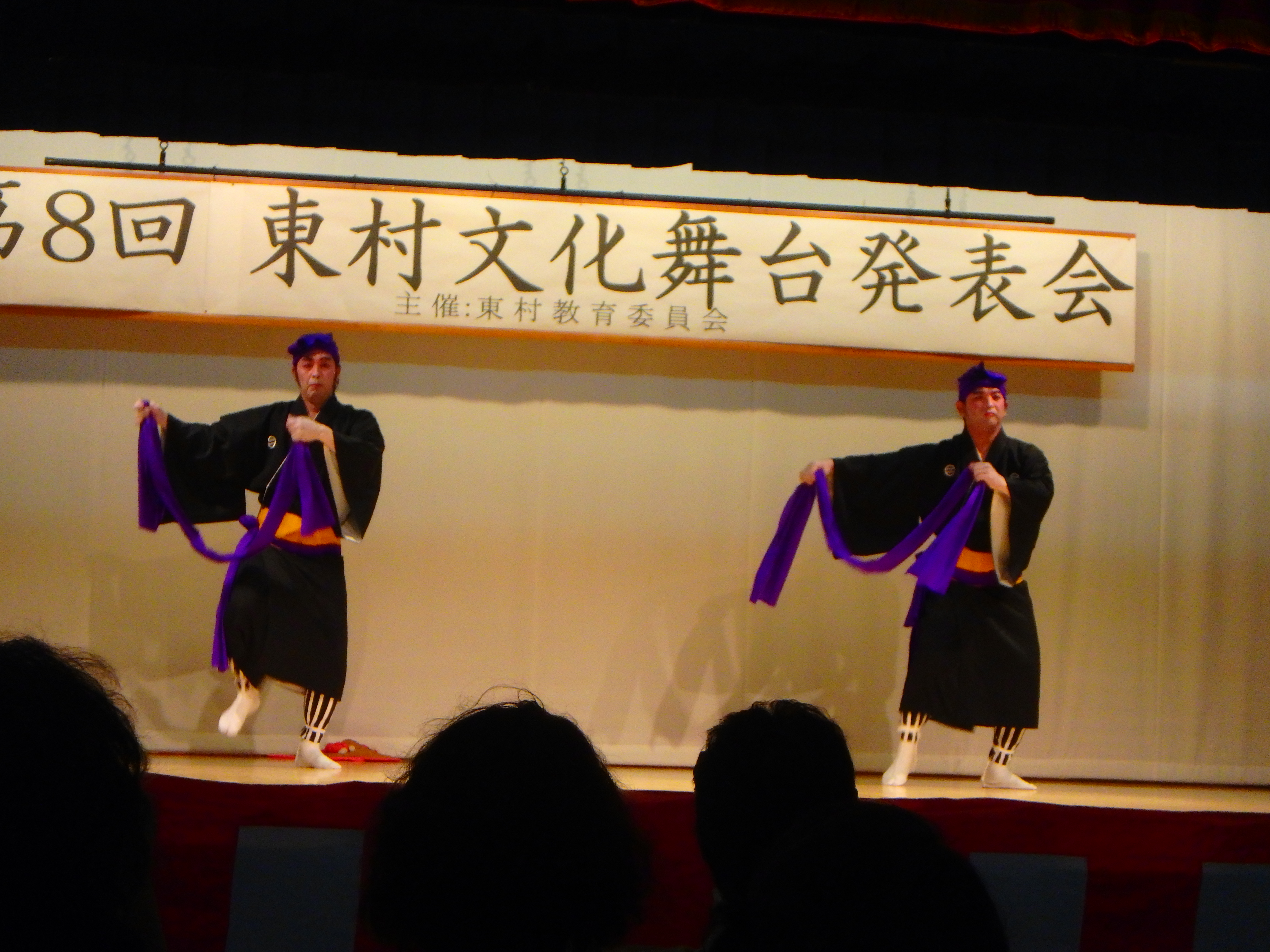 文化祭11