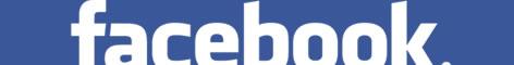 やんばる自然塾 公式Facebook