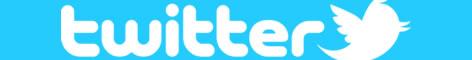 やんばる自然塾 公式Twitter